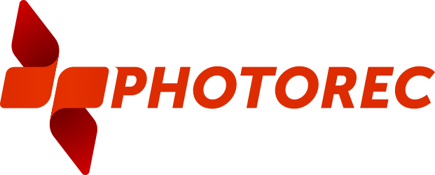 Photorec - Printing and Innovation
