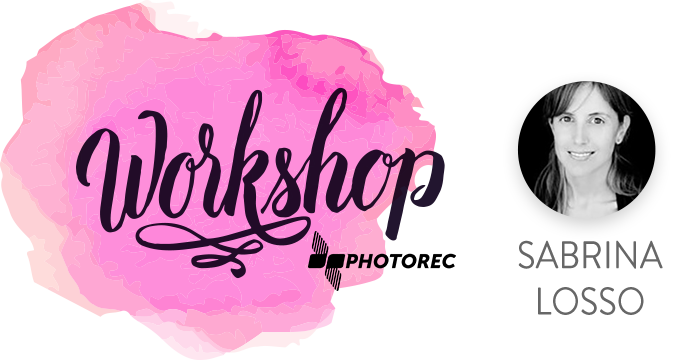 workshop_generici_losso