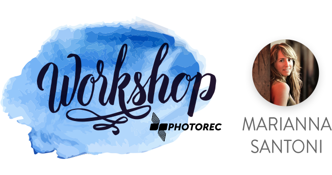 workshop_generici_santoni
