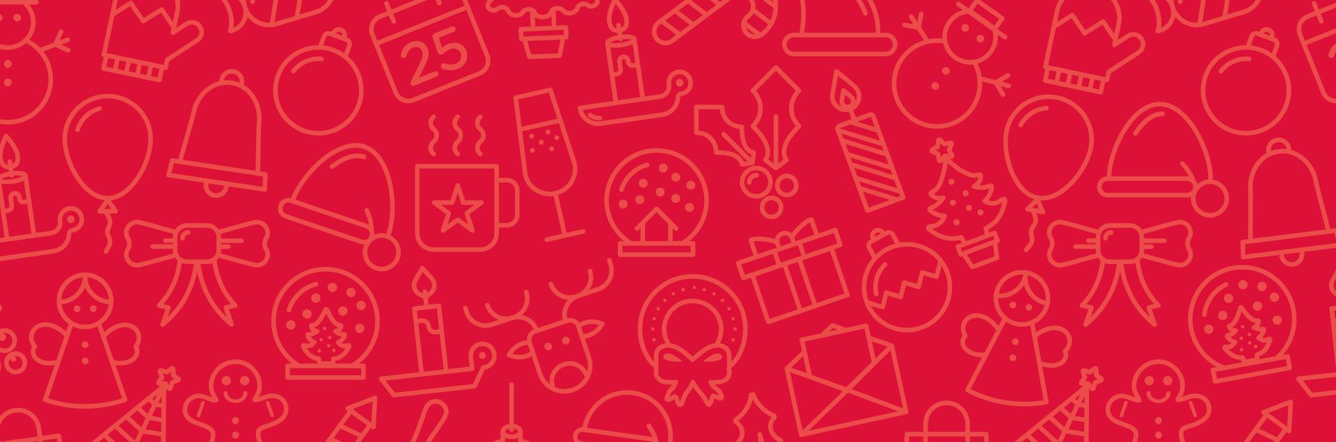 Date utili per le consegne di Natale 2017